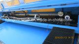 Metall und Non-Metal Laser Cutter (Acryl, MDF, Stahl)