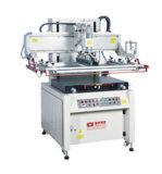 Tela de PCB máquina de impressão