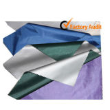 PA/PU Coated (U-1)를 가진 방수 Umbrella Fabric Dyed