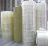 Pellicola di Sello per il nastro adesivo del banco del nastro della cancelleria