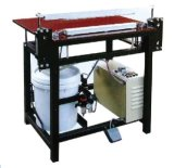 Máquina serva completamente automática de la fabricación de papel de la empaquetadora del carrete