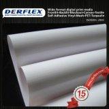 Знамя Rolls PVC для печатание цифров, Frontlit, Lona De Imprimir