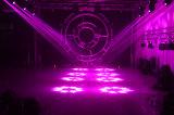 بالجملة [330و] حزمة موجية متحرّك رئيسيّة مرحلة ضوء