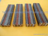 Тип крепежные детали Стэнли серии CF Corrugated