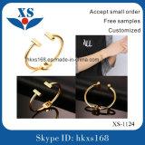 De 2016 Gouden Recentste Ontwerpen van uitstekende kwaliteit van Armbanden