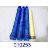 Wasserstrahlteil-keramische Spulenkern-Zus des Verstärker-60k für Wasserstrahlverstärker-Pumpe