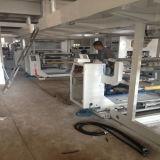 중국 산업 PVC 플레스틱 필름 건조한 박판으로 만드는 기계