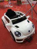 2017 Mais novo estilo Kids Car Baby Electric Ride-on Car 5189