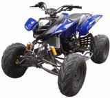 ATV CK250S-11A