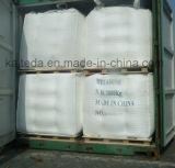 Alimentation d'usine de 99,8% Min blanc en poudre pour la Mélamine MDF