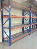 Speicher-und Supermarkt-Regal (Fabrik)