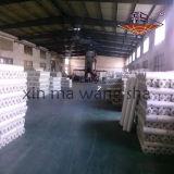 acoplamiento de la fibra de vidrio de la fuente de la fábrica de la alta calidad 160g