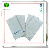 Kraft de embalaje bolsa de papel de carbón de bambú y el perfume del coche