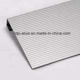 Внутренних Дел Aluis волнистые алюминиевых композитных панелей