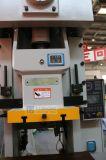Máquina de prensa de perforación neumática de fricción de alto rendimiento (serie JH21)