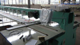 Hye-C612/400*800*1200 de Zuivere Machine van het Borduurwerk Chenille