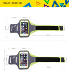 Hot Sale Cell Phone Running Gym Sport Bracelet