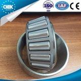 Timken Zoll-Größen-Chromstahl-Kegelzapfen-Rollenlager Lm 67048 bildete in China