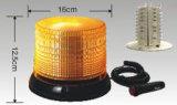 Светодиод загорается сигнальная лампа (WD-WL0023)