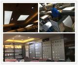 2016 베스트셀러 2X2 LED 가벼운 위원회, 사무실 LED 점화