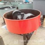[يوهونغ] أداء جيّدة, استثمار منخفضة مبلّل حوض طبيعيّ مطحنة