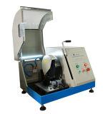 Metallographic вырезывание образца Syj-50 увидело