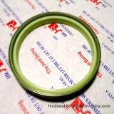 запасные части, Professionl резиновое уплотнение производителя