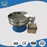 Peneira ultra-sônica da vibração do Sifter circular High-Precision do pó (S4910-B)