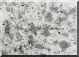 卸し売り人造の水晶石の平板