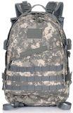70L Desert Camouflage Grande Militar mochilas