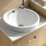 Gabinete de banheiro de alumínio Armário de chuveiro de alumínio de magnésio (T-9753)