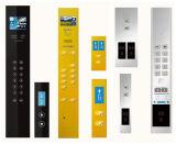 Elevatore del passeggero di Fujizy con En81 il certificato Fjk8000-16