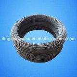 PVDの真空メッキのための純粋なタングステンのフィラメントのヒーター