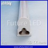 Luz ligera del tubo de la venta al por mayor LED del LED con CE y RoHS