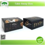 Food Container, Chicken Box