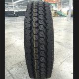 11r22.5, pneu radial du camion 11r24.5