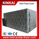 Asciugatrice dell'erba dell'essiccatore della pompa termica di Kinkai