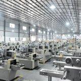 工場自動枕流れマガジンおよび新聞包装装置の価格