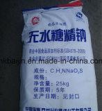 ナトリウムのサッカリン8-12の網の甘味料