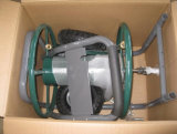 Water Water Hose Reel