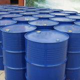 Industriële Chemische Dioctyl Phthalate 99.5% DOP voor Industrie van de Pijp van pvc