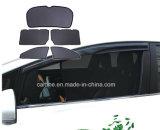 I magneti progettati esclusivi hanno installato il parasole della maglia dell'automobile per Chevrolet