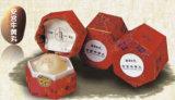 Resurrection (Gong Niu黄の膠灰粘土)繁文Medicine Herbal Medicine Health Supplement ProductsのためのBezoar Bolus