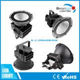 Alto Reflector de la Luz LED de la Bahía de 500W LED para Substituir las Lámparas 1000W