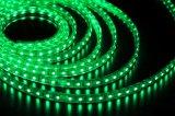 Sellar SMD5050 impermeable / 3828 iluminación blanca LED