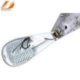 Медный головной светлый уличный свет хайвея Senser 100~120W СИД