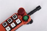 Regulador alejado sin hilos industrial C-E1q para la elevación resistente