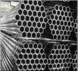 1inch tubo d'acciaio d'acciaio Pre-Galvanizzato vendita calda del tondo Tube/1.5inch