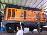 Preiswertere Tiefe Hydrauli der Qualitäts-150m pneumatischer Typ Wasser-Vertiefungs-Ölplattform-Maschine (JW150)