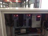 Inversor MD380 de la frecuencia e inversor modificado para requisitos particulares OEM de MD380L Inovance